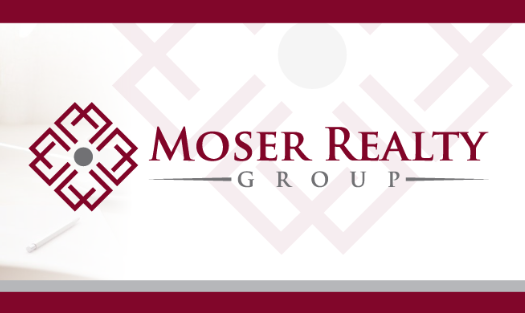 New-HOme - Moser Realty GroupMoser Realty Group